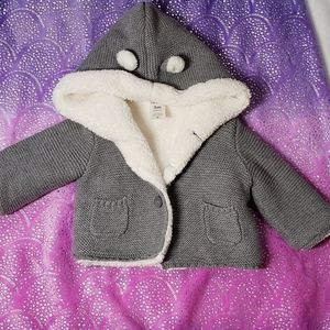 Carters Jacket for baby